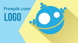 Download Freepik Gratis