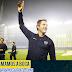 Mercado de Pases: ¿Figura de la Superliga llega a Boca?