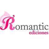 romantic-ediciones