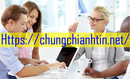 thi-chung-chi-tieng-anh-tin-hoc-tai-nam-dinh
