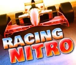 Nitro Yarışı - Racing Nitro