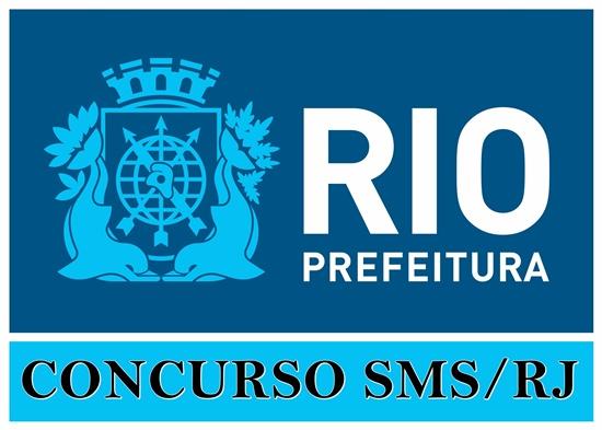Edital e inscrição Concurso SME Rio de Janeiro 2019