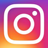 https://www.instagram.com/zsuzsabartos/