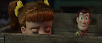 Toy.Story.4.2019.1080p.BluRay.LATiNO.ENG.x264-SPARKS-04567.png
