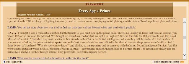 spy_Prince.PNG
