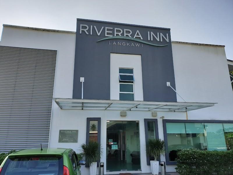 Riverra Inn Langkawi