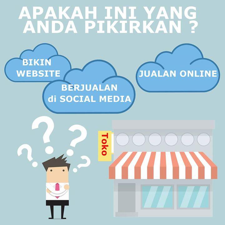 Lowongan Kerja Admin Komputer Jakarta Barat Gaji Umr Dibacaonline