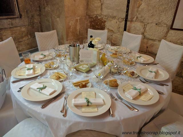 Matrimonio Tema Letterario : Travel scrap matrimonio parte centrotavola e tableau