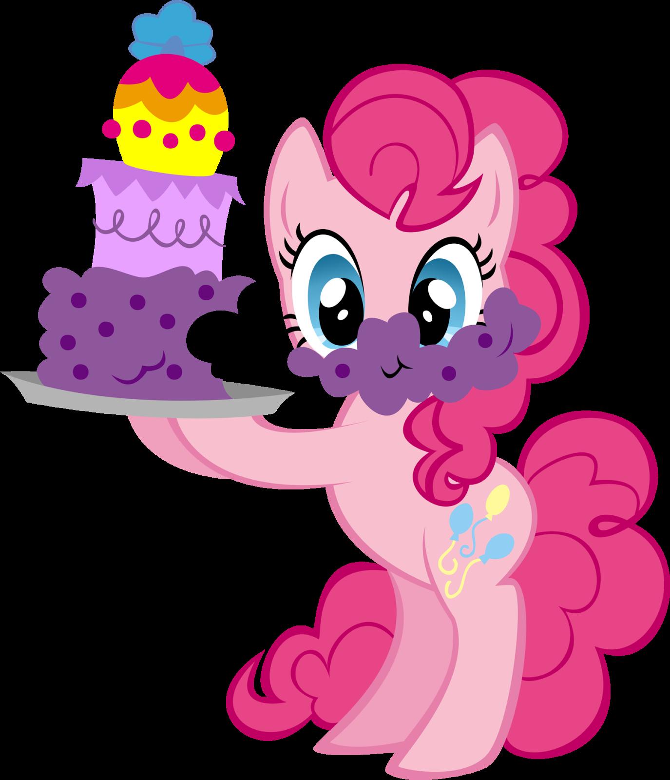 Pinkie-Pie-Cake.png