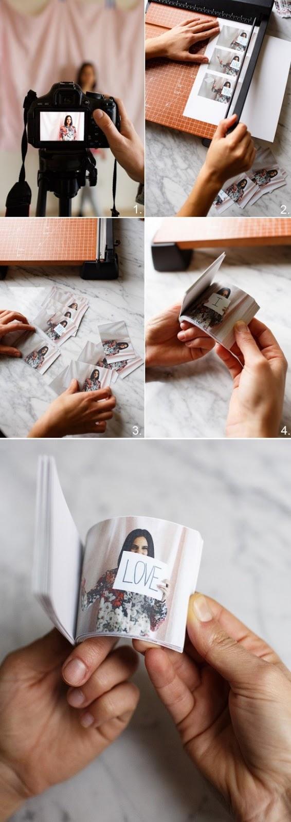 http://eslamoda.com/14-bellisimas-formas-de-hacerle-la-mejor-carta-de-san-valentin