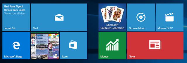 4 Aplikasi Gratis Bawaan Windows Yang Paling Bermanfaat