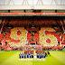 Hillsborough: A tragédia que mudou o futebol inglês