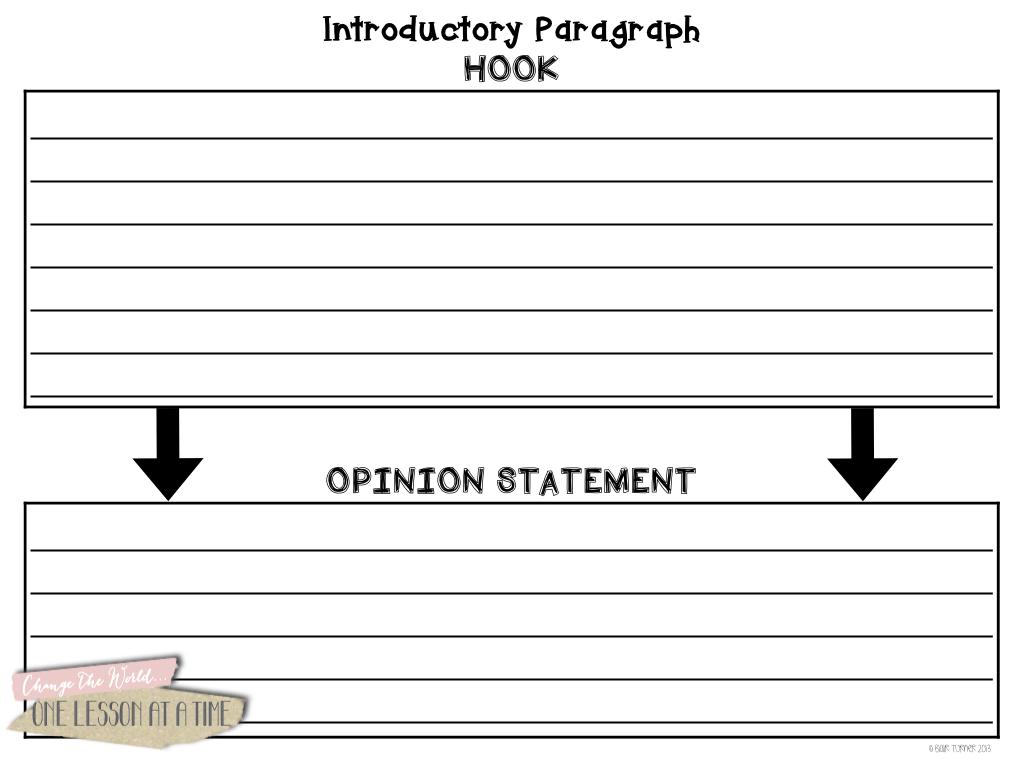 comparison contrast essay parenting styles