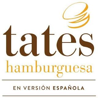 Restaurante Tate's