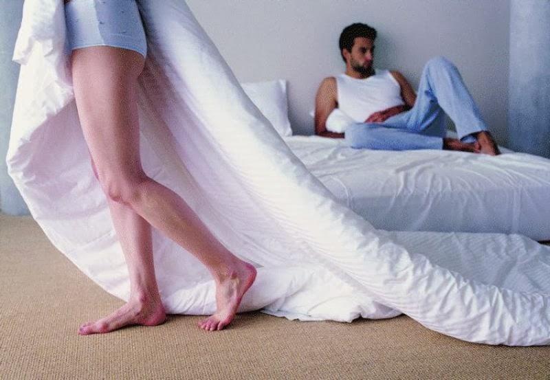 Infedeltà online: il flirt virtuale conta quanto un vero tradimento?