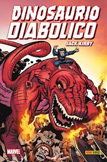 https://nuevavalquirias.com/dinosaurio-diabolico-de-jack-kirby-100-marvel-hc.html