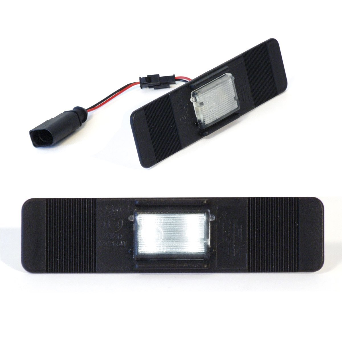 led lampen f rs auto sonstige led beleuchtung am auto. Black Bedroom Furniture Sets. Home Design Ideas