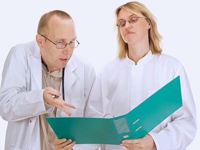 6 способов обойти конкурентов в медицинской среде