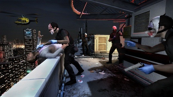 payday-the-heist-complete-pc-screenshot-www.ovagames.com-3