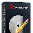 Giveaway Software - BurnAware Premium [for PC]