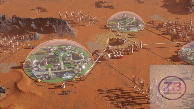 Surviving-Mars-Torrent-Download at www.zainsbaba.com