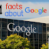 14 Interesting Facts About Google That You May Not Know