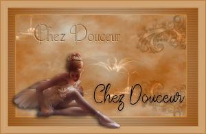 http://chez.douceur.free.fr/
