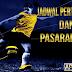 Apoteksbobet - Jadwal Dan Pasaran Bola Hari Ini, Sabtu 28 - 29 Oktober 2017