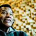 Jair Rodrigues ganha documentários inéditos e shows pelos seus 80 anos de nascimento