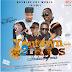 DJ Kaynice #YENTOWN2LAGOS Industry Mix (Vol. 5) Download