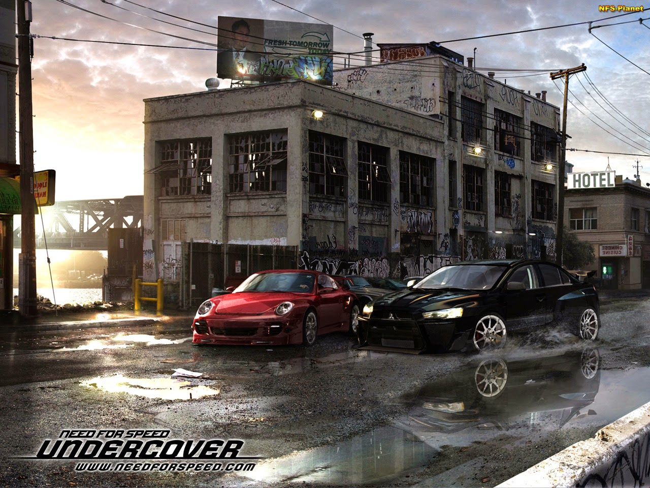 need for speed undercover ps3 torrents games world. Black Bedroom Furniture Sets. Home Design Ideas