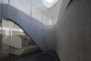 Villa Vortex by Paulo Flores and ggarchitects (4).jpg