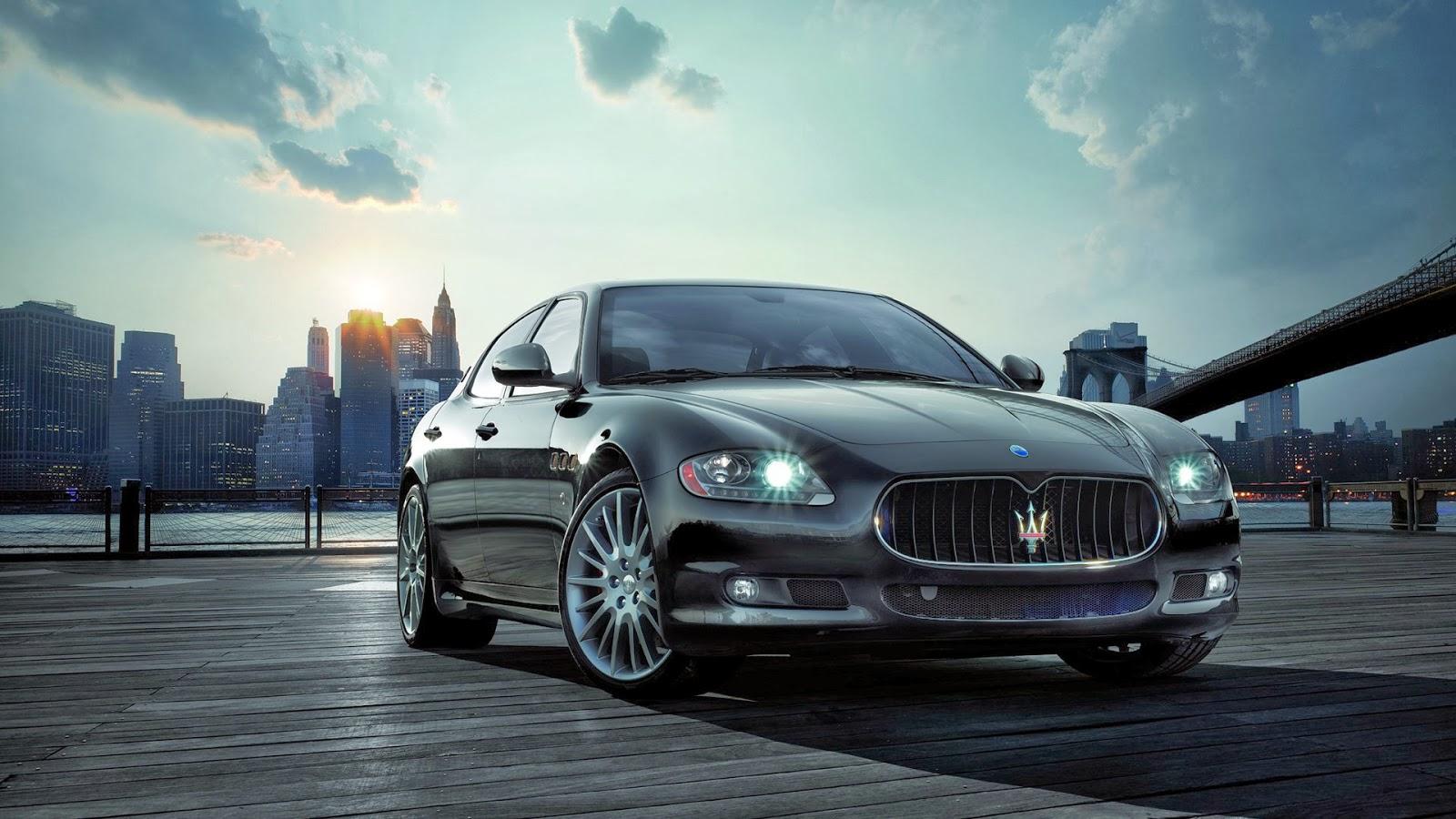 Jaguar Car Live Wallpaper Download Jaguar Wallpapers Hd Wallpapersafari