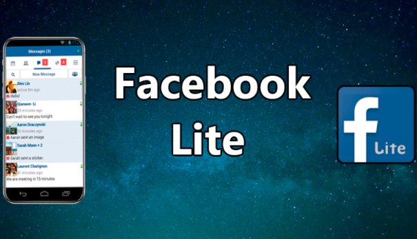 Lite Facebook Com Login Page Sign Up