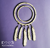 http://wycinanka.net/pl/p/CATCH-YOUR-DREAMS-lapacz-snow-baza%2C-sklejka-3-mm/4828