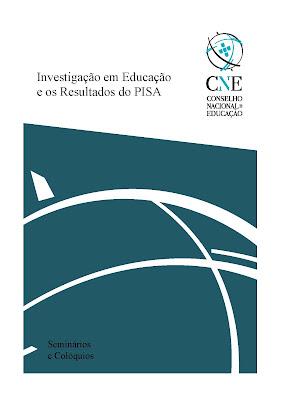 http://www.cnedu.pt/content/edicoes/seminarios_e_coloquios/PISA_Investigação_em_Portugal_dezembro_2014.pd