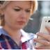 Con vos amis avec cette application terrible qui envoie de faux appels vers des numéros de téléphone spécifiques et pour l'inscription!