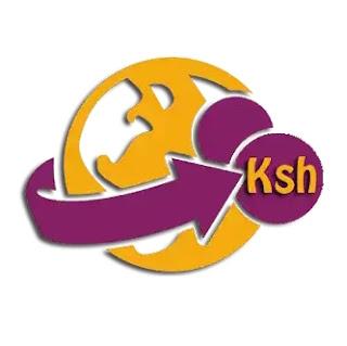 Jazika loan app in Kenya