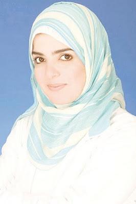 قصة حياة منى عبدالغني (Mona Abd El Ghani)، ممثلة ومغنية ومذيعة مصرية.