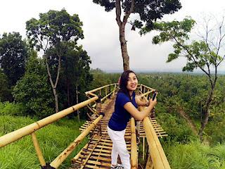 Bukit Mondoleko