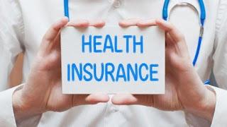 Asuransi Life Indonesia: Cara Mudah Mendaftar Menjadi Peserta Asuransi Jiwa Allianz