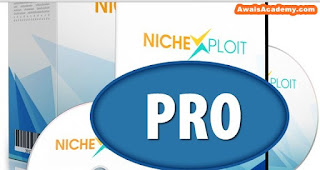 Download Free Niche Xploit Pro for Free