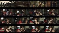 18+ SexArt-Cycle Episode 1 2019 HDRip Porn Video Screenshot