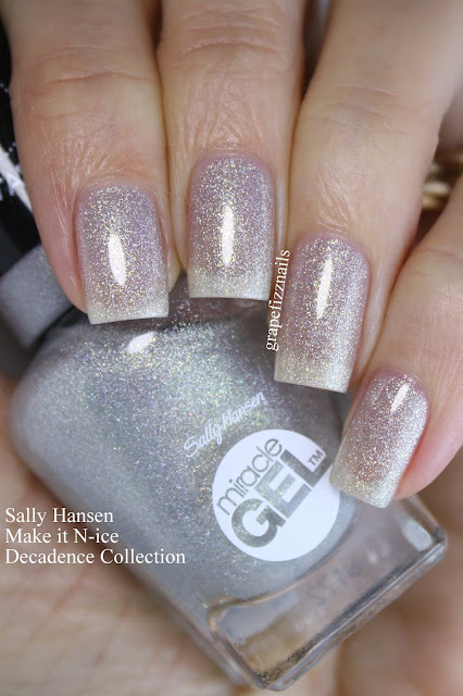 sally hansen make it n-ice