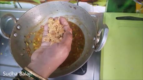 pavakkai-recipes-pachadi-1ak.png