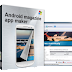 Android Magazine App Maker Professional 1.3.0 Crack Patch Serial
