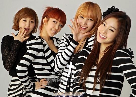 FOURTH Asianfanfics