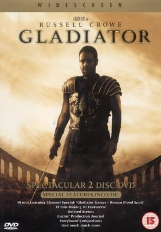 Gladiator Film Online