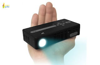 proyektor mini super murah.jpg