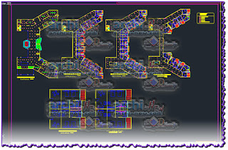 download-autocad-cad-dwg-file-hotel-meals-tourists